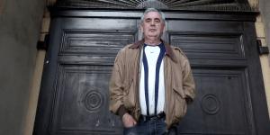 Rajko Dvizac: Opanci se ne rukuju sa Salonskim Cipelama, da ne isprljaju ruke