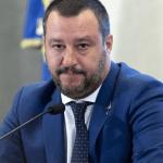 Zamenik italijanskog premijera: Lideri EU uništili Italiju i Evropu