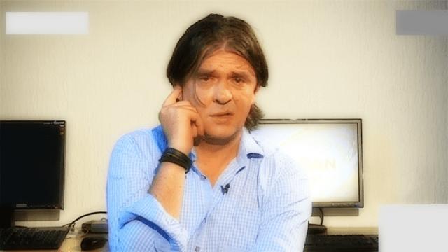 Vasković: Tužilaštvo da mi uruči poziv lično, a ne da ga ostavlja ispred vrata stana koji nije moj