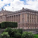 Šveđani glasali za naciste, Hrvat odustao od ulaganja 160 miliona evra