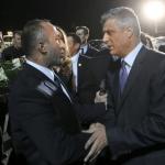 Tači Haradinaju: Ukinite takse