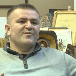 Lideru Roma i Krajišnika i partneru SNS-a zaduženom za svećenje vodice, zastareo postupak zbog kupovine glasova u Novom Sadu
