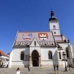 U Hrvatskoj otkriveni nastavnici sa lažnim diplomama