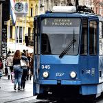 Hrvati primaju u proseku 846 €