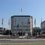 Skoplje priznalo Gvaida za privremenog predsednika Venecuele