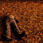 Kad umrete, da li znate da ste mrtvi?