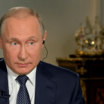Putin uskoro u Beogradu, spreman doček na aerodromu (UŽIVO)