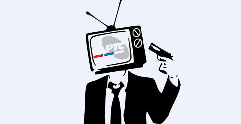 Sprema se povećanje TV pretplate u Srbiji?