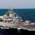 Sputnjik: Cilj incidenta u Kerčkom moreuzu — pooštravanje antiruskih sankcija
