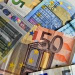 Evro ili euro, pitanje je sad?