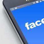 Govor mržnje na Facebook-u uskoro prošlost?