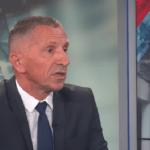 Gradonačelnik Bujanovca poziva na marš za ujedinjenje sa Kosovom