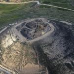 Ime Pontije Pilata na prstenu pronađenom pored Vitlejema