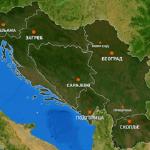Najviše plate u Sloveniji, najniže u Srbiji i Makedoniji