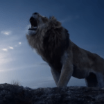 Pogledajte prve kadrove iz igrane verzije filma Kralj lavova