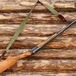 Neregistrovane lovačke puške ne važe od marta 2019.