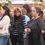 """Protest u Lukićevu zbog zagađivača destilerije etil alkohola """"Vinex"""""""