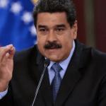 Maduro povećava minimalne plate za 150 odsto