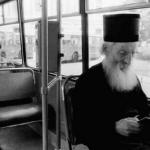 Spomenik na Tašmajdanu: Večna zahvalnost patrijarhu Pavlu