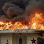 Više od 600 nestalih u požarima u Kaliforniji