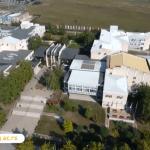 Prodekan Pravnog fakulteta u Kragujevcu Sveta Purić osumnjičen za seksualno uznemiravanje studentkinje