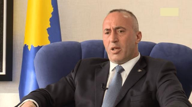 Škeljzen Malići: Takse, a možda i Haradinaj odlaze naredne sedmice