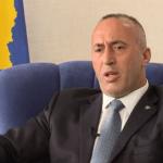 """""""Rusija i Putin otvaraju pitanje granica na Balkanu"""""""