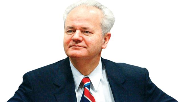 Telo Slobodana Miloševića isporučeno porodici, mozak zadržan na u Hagu!? Više od 12 godina nerešena misterija