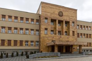 Uhapšen kontraobaveštajac u Makedoniji zbog upada u Sobranje