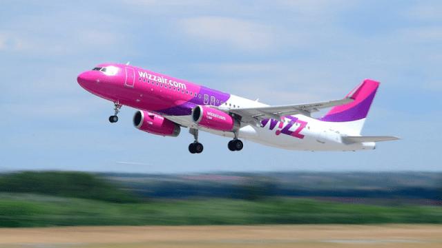 Avioni do Beča od danas lete sa niškog aerodroma