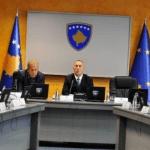 Vlada Kosova povećala taksu na uvoz proizvoda iz Srbije sa 10 na 100 odsto