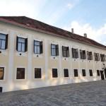 Saslušani piloti JNA zbog bombardovanja Banskih dvora u Zagrebu