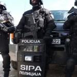 Zbog zločina nad Srbima u Kalinoviku uhapšen general Ramiz Dreković