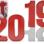 Aforizmi Danka B. Marina za 2019.: Levica, desnica (?) – sve je to od Udbe supica…