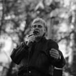 Prof. dr Đuru Trkulji određen pritvor do mesec dana
