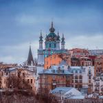 Ukrajina ukida sporazum o prijateljstvu sa Rusijom