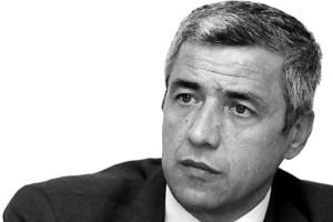 Državno tužilaštvo Kosova: Srbija ne sarađuje u istrazi o Ivanoviću