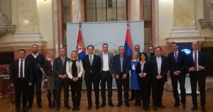 Opozicija o prisustvu posebnoj sednici o Kosovu: Hoćemo! Nećemo! Svakako…