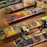 Radno vreme prodavnica i pijaca tokom praznika