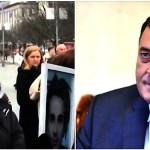 Majka Davida Dragičevića: Milorade Dodik, ko je toliko jak da ćeš svoj narod da pregaziš radi njega
