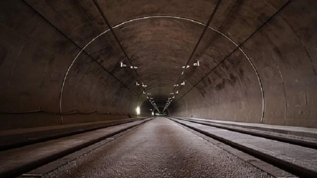 Nemačka gradi podmorski tunel koji će je povezivati sa Danskom