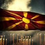 """Dan """"D"""" za izmene Ustava Makedonije"""