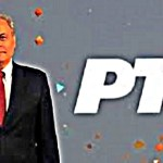 RTS: Bujošević ostaje generalni direktor iako je danas stekao uslov za redovnu starosnu penziju