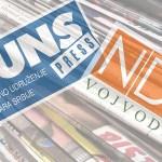 NUNS i NDNV: Da li se TV O2 uključila u kampanju protiv slobodnih medija?