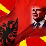 Od danas Makedonija u vlasništvu Albanaca? Zaev ima dvotrećinsku većinu za današnje glasanje?