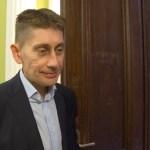 """""""Koliko ćevapa može da kupi Martinović od 9 otetih plata profesorki Visoke medicinske škole u Ćupriji?"""""""