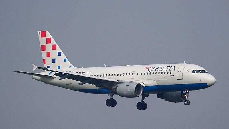 Hrvatska dobija novu avio-kompaniju