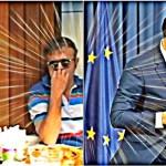 Branislav Trifunović: Sergejev način komunikacije ovi tamo razumeju i ne mogu da se izbore s tim