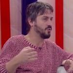 Bane Trifunović: Ne mogu da zamislim da Soroš podržava proteste protiv svojih prijatelja Vučića i Haradinaja