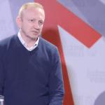 Đilas: Šešelj je uvek bio kukavica! On, Vučić i Nikolić nisu bili u Hrvatskoj za vreme Bljeska i Oluje, ni na Kosovu kad je bombardovana Srbija